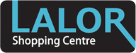 Lalor Logo